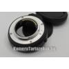 Kép 3/5 - m4/3 4/3 adapter - elektromos Micro 4/3 négyharmad (medium format) átalakító, 4/3-m4/3 - autofokusz