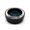 Canon EOS-FD lencsés