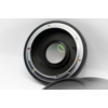 Canon FD EOS végtelen focus
