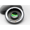 Canon FD EOS adapter konverter átalakító