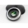 Canon EOS FD optikai lencsés adapter
