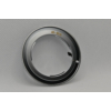 Kép 2/6 - Canon EF Nikon F adapter