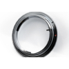 Canon EF Olympus OM adapter