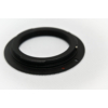 Canon EF M42 adapter