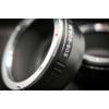 Kép 1/4 - Canon EOSM EOS adapter