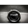Kép 6/6 - Canon EF-M Minolta MD adapter