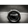 Canon EF-M Minolta MD adapter