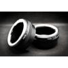 Kép 4/6 - Pentax Canon EOSM adapter