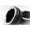 Kép 3/6 - Canon EOSM Pentax adapter