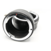 Pentax Canon EOSM adapter