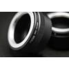 Kép 1/4 - Canon EOSM M42 adapter