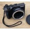 Kép 7/11 - autofokusz eos m eos adapter
