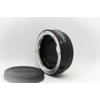 Kép 1/11 - Canon EOSM EOS adapter