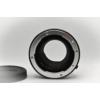 Kép 3/11 - Canon EOS Canon EOSM adapter