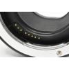 Canon EOSM Canon EOS adapter