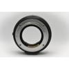 Kép 8/11 - canon eos eosm adapter autofokusz