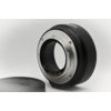 Kép 6/11 - autofokuszos canon eosm eos adapter