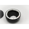 Kép 4/11 - EOSM EOS adapter