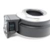 Viltrox canon eosm eos adapter