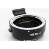 Viltrox  Canon EOSM Canon EOS adapter