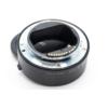 Canon EOS R Canon EOS adapter