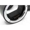 Elektromos Canon EOS R EOS adapter
