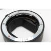 Canon EOS Canon EOSR adapter