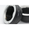 Kép 4/4 - MD FX adapter