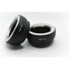 Kép 3/4 - Fujifilm Minolta adapter