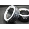 Kép 2/4 - Minolta Fujifilm adapter