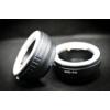 Kép 1/4 - Fujifilm Minolta MD adapter