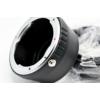Nikon Fujifilm átalakító