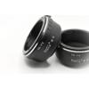 Kép 7/8 - Fujifilm X Pentax