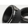 Kép 3/8 - Pentax Fujifilm adapter