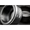 Kép 6/8 - Fujifilm Pentax K