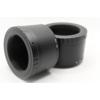 Kép 4/5 - T2 Fujifilm adapter