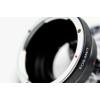 micro 4/3 Canon EOS adapter