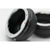 Kép 1/4 - Contax Yashica micro 4/3 adapter