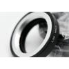 Kép 2/4 - Panasonic Leica adapter