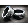 Kép 4/4 - micro 4/3 Nikon adapter