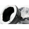 Kép 1/4 - Pentax Micro 4/3 adapter