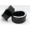 Nikon Z50 Canon EOS adapter