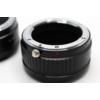 Kép 5/6 - Nikon Z Nikon adapter