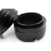 Kép 4/6 - Nikon Z6 Nikon adapter