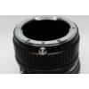 Kép 2/6 - Nikon Z Nikon F konverter