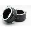 Nikon Z Pentax K konverter
