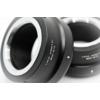 Kép 3/6 - M42 Nikon Z adapter