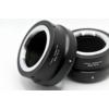 Kép 1/6 - Nikon Z M42 adapter
