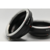 Kép 3/5 - Canon Samsung NX adapter