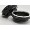Kép 4/5 - Canon NX adapter